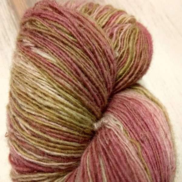 pink-beige_81
